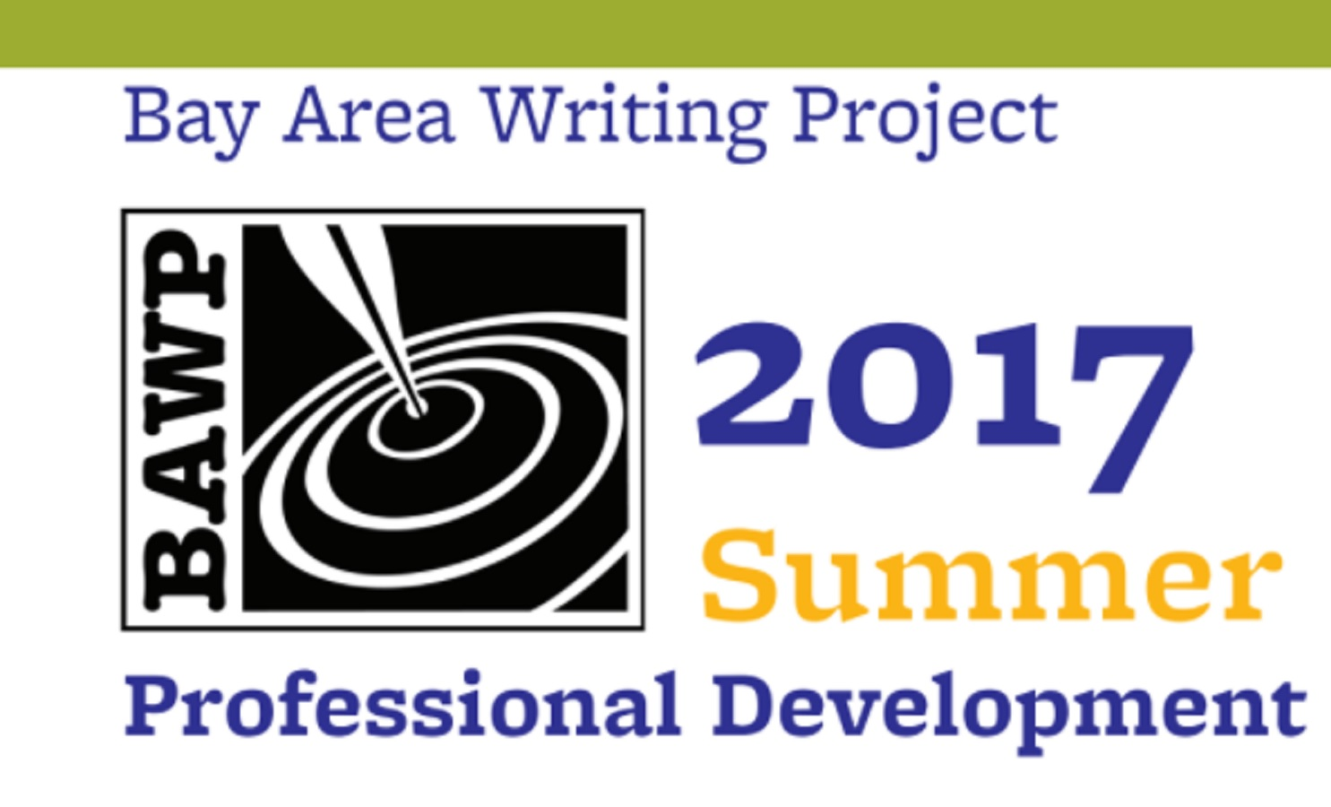 creative writing camps bay area The sjawp (san jose area writing project) is a california subject matter project, an affiliate of the national writing project and the california writing project we are a non-profit organization of, by, and for teachers dedicated to improving the teaching and uses of writing at all grade levels (k-16) and in all disciplines.