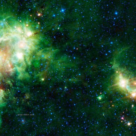 passport to the universe tom hanks morrison planetarium nightlife calacademy