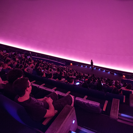 so you think you know more than a 5th grader morrison planetarium calacademy nightlife