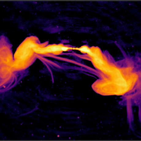 ESO 137-006
