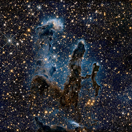 Hubbles Hits