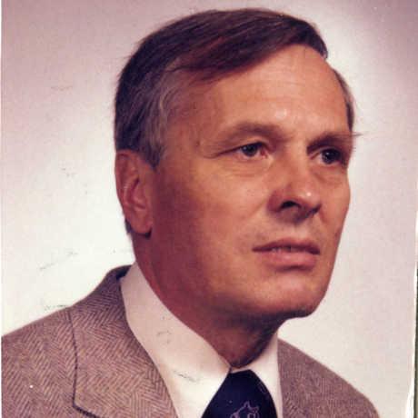 Wojciech Pulawski