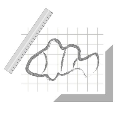Designing solutions icon