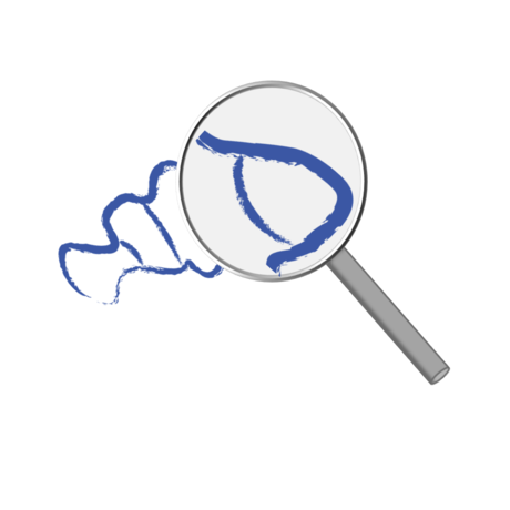 Investigations icon