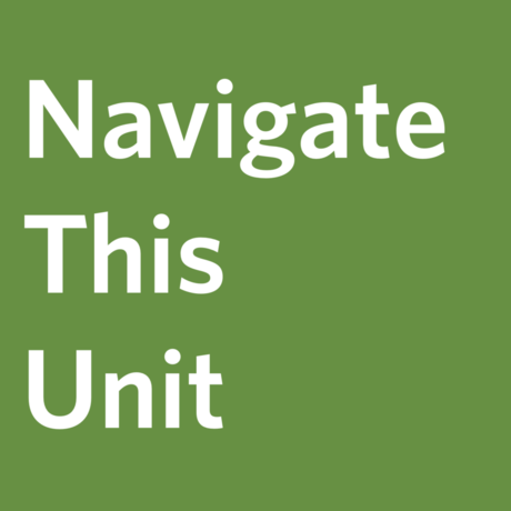 View unit summary-Food