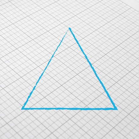 Notes symbol