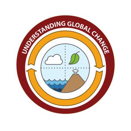 Understanding Global Change