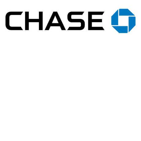 ChaseLogo