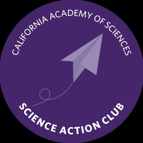 Science Action Club Nature Lab Workbooks