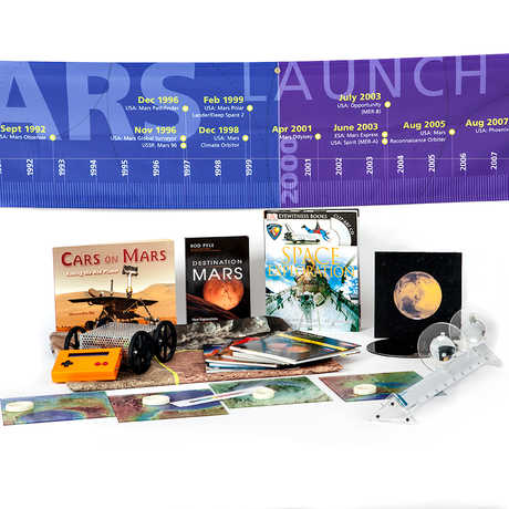 astronomy kits for teens - HD 1200×900
