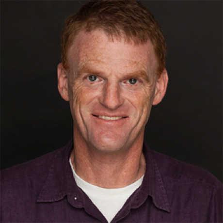 Dr. Matthew Lewin, snakebite researcher