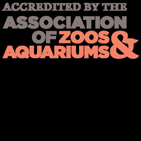 AZA logo