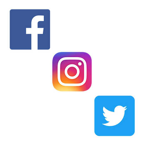 Follow NightLife on Facebook, Instagram, and Twitter