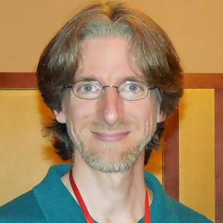 David Bettman