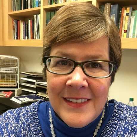 Dr. Debra Trock