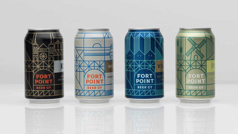 academy update fort point beer calacademy morrison planetarium