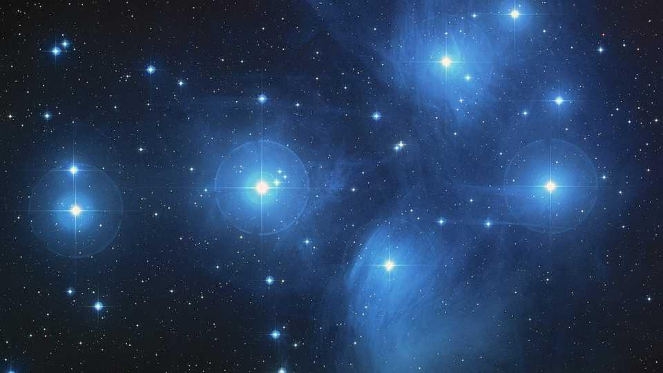 journey to the stars calacdemy nightlife morrison planetarium