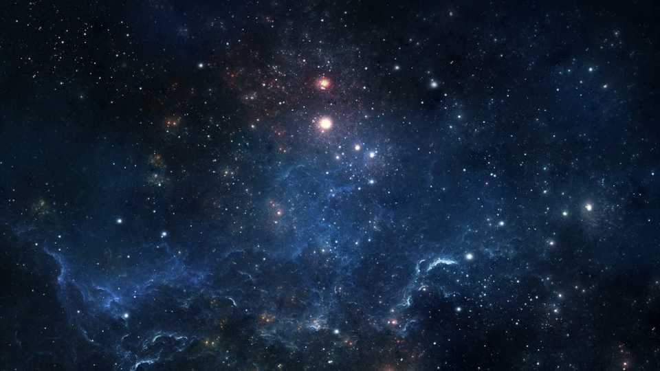 passport to the universe tom hanks amnh calacademy nightlife morrison planetarium