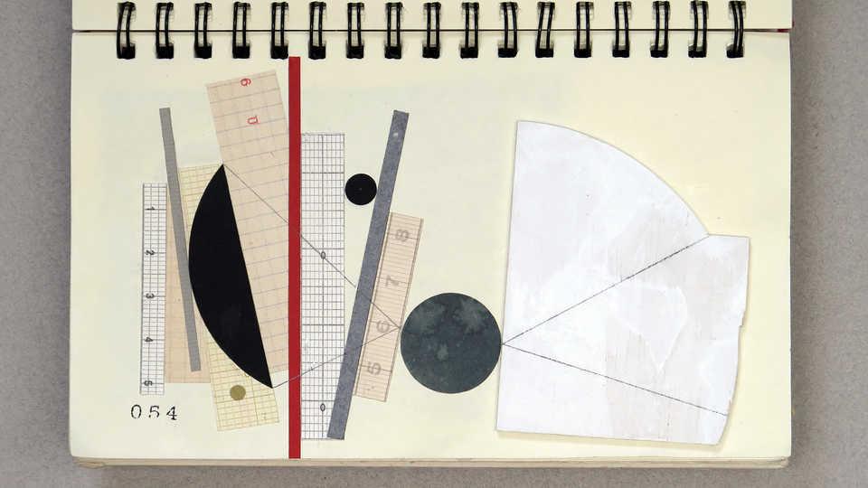 Bartalos-LV Sketchbook Page 054