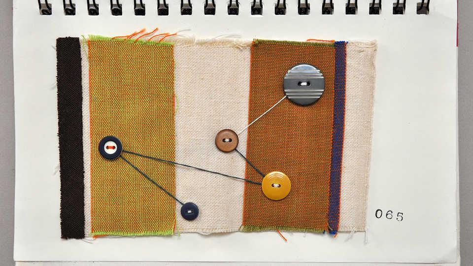 Bartalos - LV Sketchbook Page 065