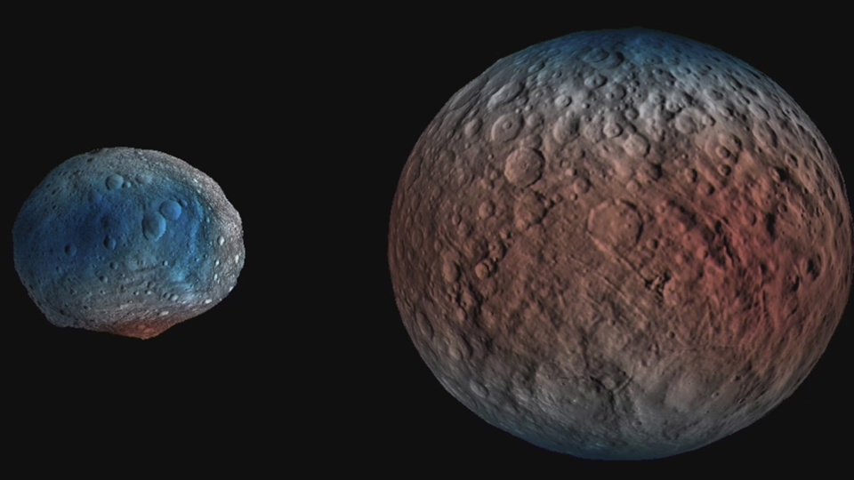 Ceres, NASA/JPL-Caltech/UCLA/MPS/DLR/IDA/PSI